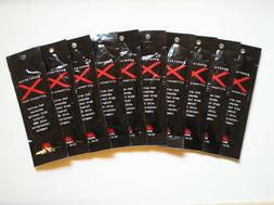 10 Most GENERATION X Hot Action Tingle Indoor Tanning Lotion