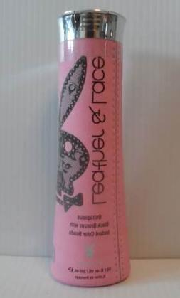 2014 Leather & Lace Black Bronzer Tanning Lotion - 10.1 oz.