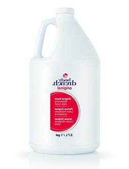 Body Drench Moisturizing Lotion, 128 Ounce /  3.7 litres