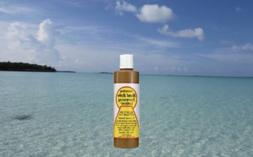 Amazing Maui Babe Browning Tanning Lotion 8oz FAST FREE SHIP