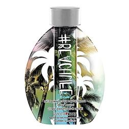 #BeachLife Indoor / Outdoor  Coconut Infused Tanning Lotion
