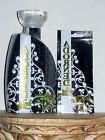 DEVOTED CREATIONS ADORNED ADORN TANNING LOTION U-PICK 1-3 BO