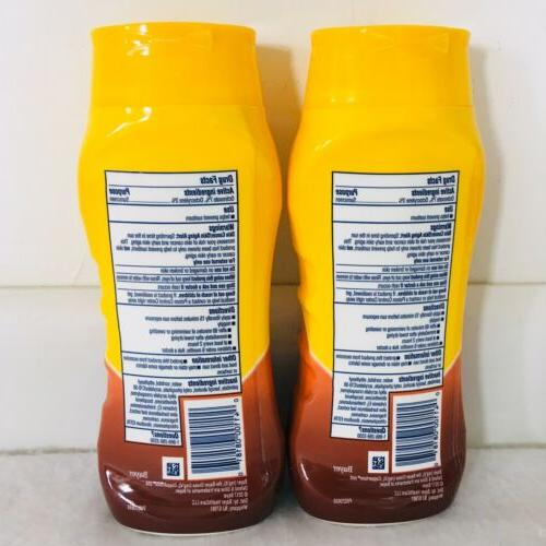Tanning Defend Sunscreen Lotion 8 oz