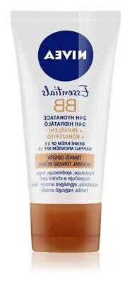 skin care bb cream 24 hr skin