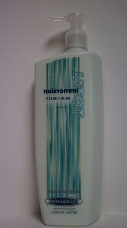 California Tan Total Immersion Moisturizer Extender
